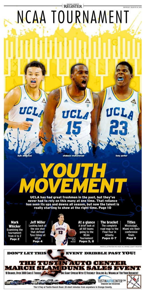 ncaa.youthmovement.small