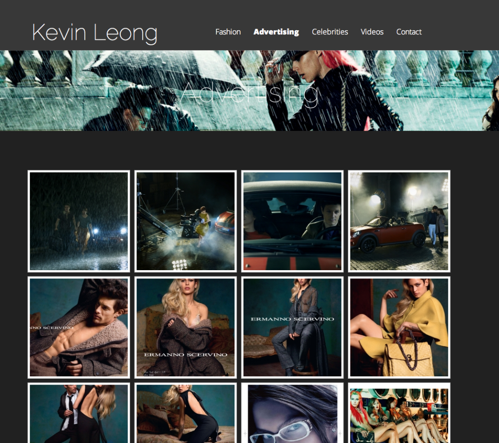 kevin.leong.website.ad