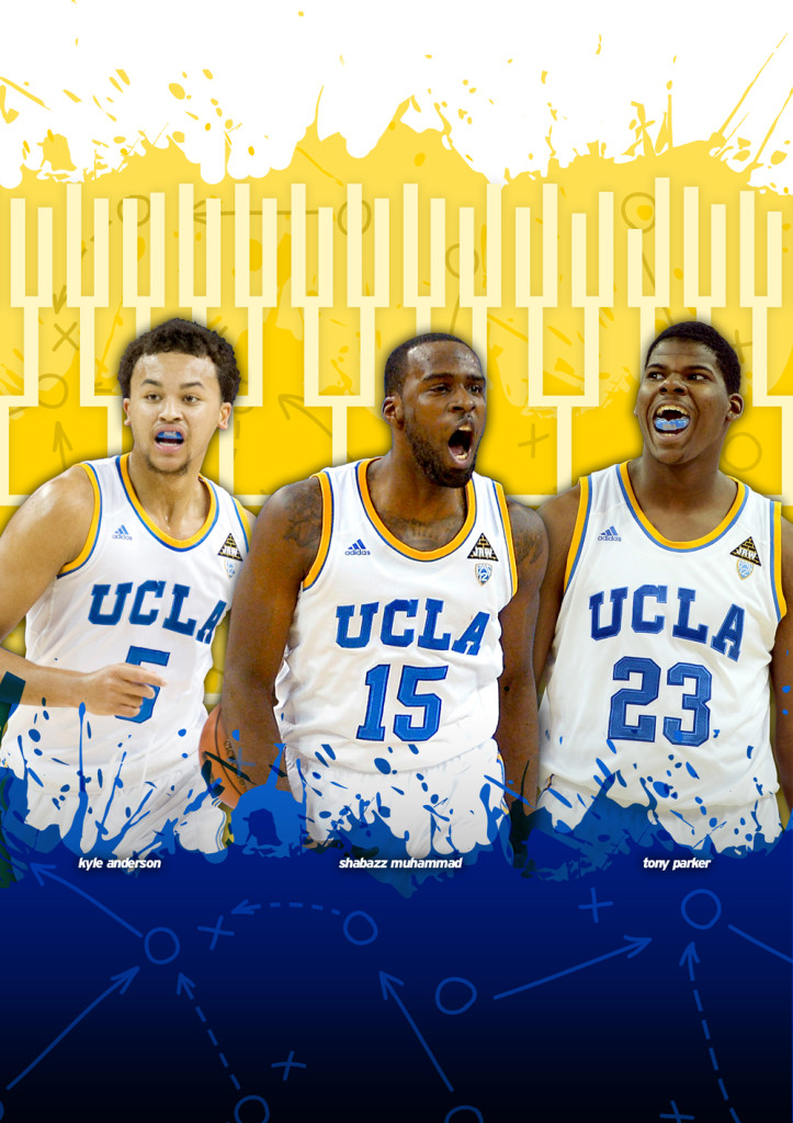 ucla.ncaa.small